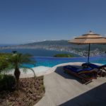 Villa Misha – Club Residencial La Cima